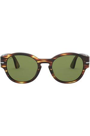 Persol Sunglasses 938/52