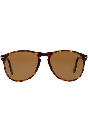 Persol Sunglasses 9649S 24/57