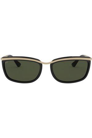 Persol Sunglasses 3229S 95/31