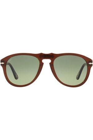 Persol 0649 11184M Sunglasses