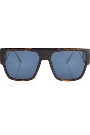 Dior 30Montaigne S3U square sunglasses