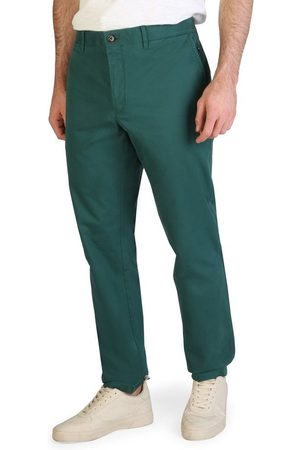 Tommy Hilfiger Mænd Chinos - Trousers XM0XM00976