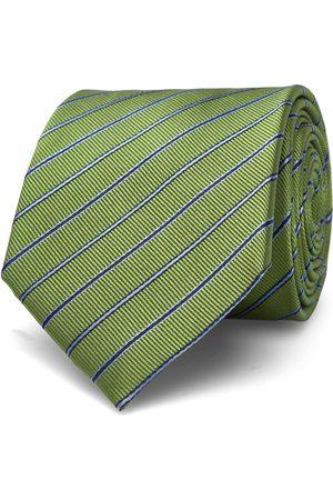 Amanda Christensen Classic Silk Tie Slips