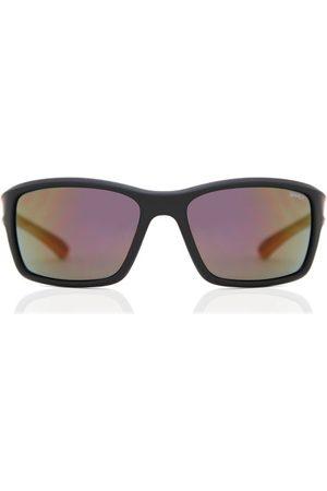 Sinner Cayo SISU-685 Solbriller