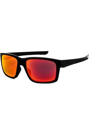 Oakley Mænd Solbriller - OO9264 MAINLINK Polarized Solbriller