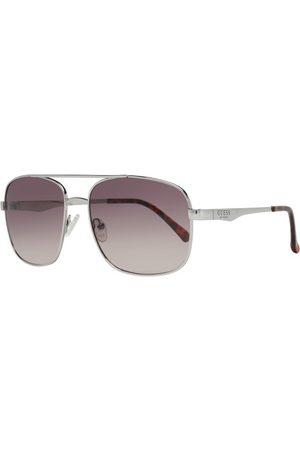 Guess Mænd Solbriller - GF 0211 Solbriller