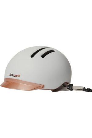 Ten Thousand Things Chapter Helmet