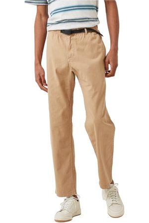 Gramicci Trousers