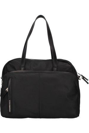 Mandarina Duck Kvinder Skuldertasker - Shoulder Bags Accessories