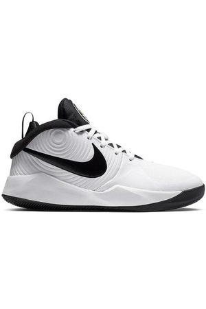 Nike Zapatillas Basket Team Hustle