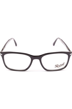 Persol Kvinder PO3189V 95 Glasses