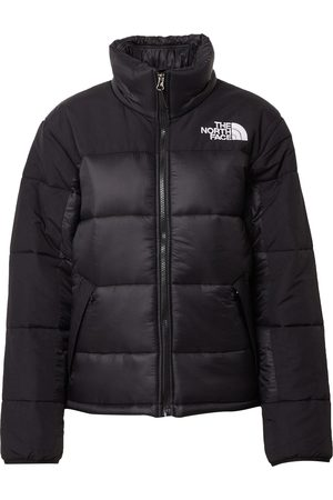 The North Face Vinterjakke ' Himalayan Insulated