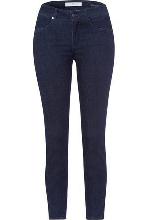 Brax Jeans 'Ana S