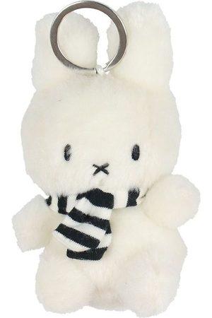 Bon Ton Toys Nøgleringe - Nøglering - Miffy Winter - 10 cm