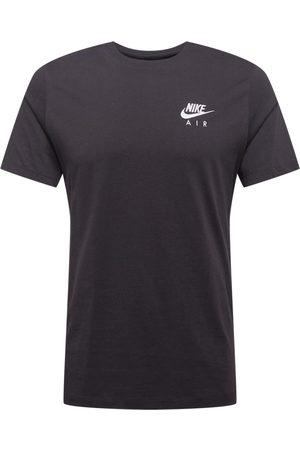 Nike Mænd Træning t-shirts - Bluser & t-shirts