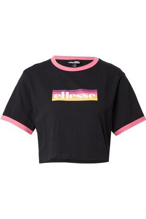 Ellesse Shirts 'Filide