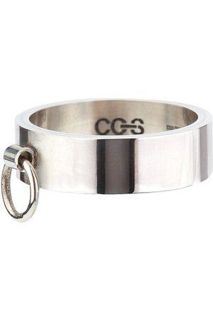 CC Steding Mænd Ringe - Ring