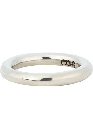 CC Steding Ring