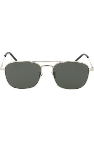 Saint Laurent Solbriller - SUNGLASSES