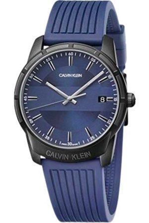 Calvin Klein Watch K8R114VN