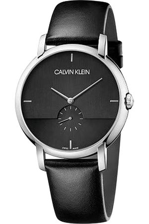 Calvin Klein Mænd Ure - Watch K9H2X1C1