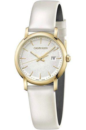 Calvin Klein Watch UR - K9H235L6