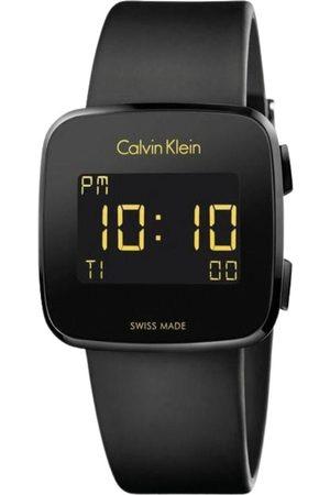Calvin Klein Watch K5C214D1
