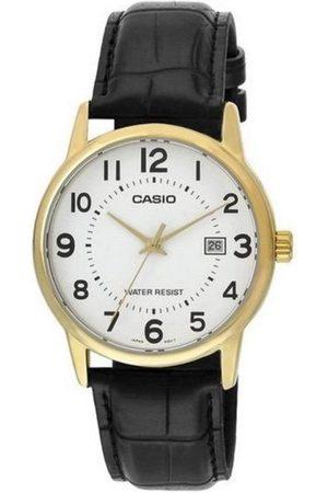 Casio Watch UR - MTP-V002GL-7