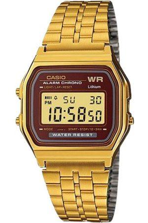 Casio Watch A159WGEA-5D