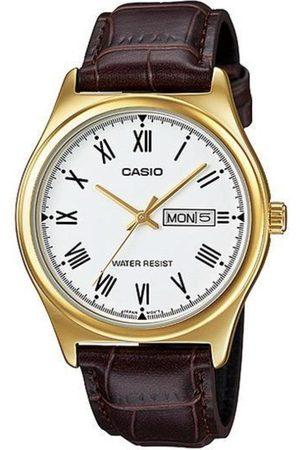 Casio Watch UR - MTP-V006GL-7