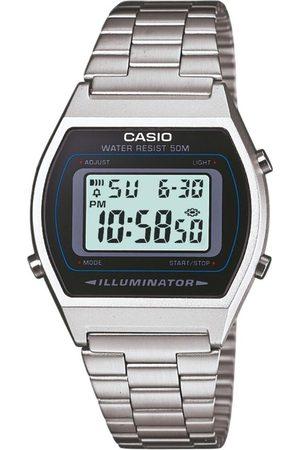 Casio Watch B640WD-1AVEF