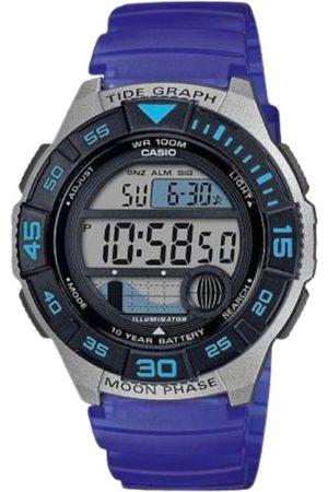 Casio Mænd Ure - Watch WS-1100H-2AVEF