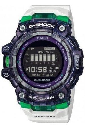 Casio Mænd Ure - Watch UR - GBD-100SM-1A7ER