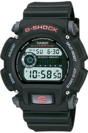Casio Watch DW-9052-1V