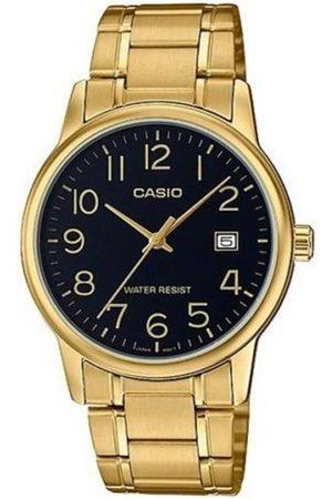 Casio Mænd Ure - Watch UR - MTP-V002G-1B