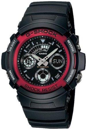 Casio Watch UR - AW-591-4
