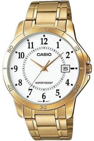 Casio Watch MTP-V004G-7