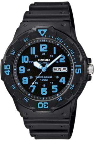 Casio Watch MRW-200H-2