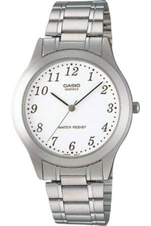 Casio Watch MTP-1128A-7B