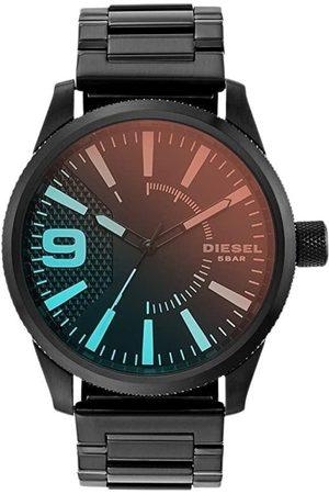 Diesel Watch DZ1844
