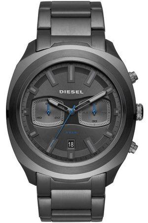Diesel Mænd Ure - Watch UR - DZ4510