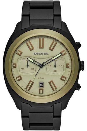Diesel Mænd Ure - Watch DZ4497