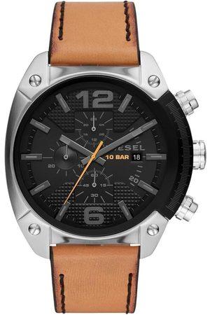 Diesel Watch DZ4503
