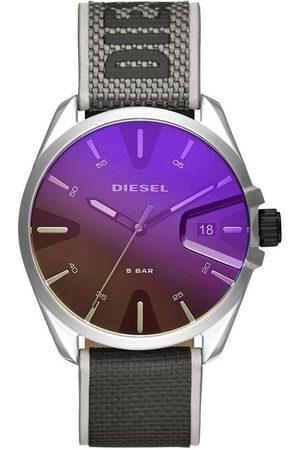 Diesel Mænd Ure - Watch