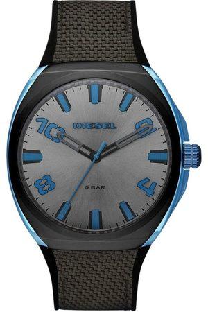 Diesel Watch DZ1885