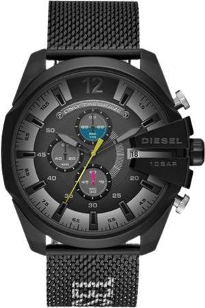 Diesel Mænd Ure - Watch DZ4514