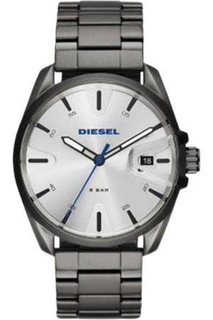 Diesel Mænd Ure - Watch DZ1864