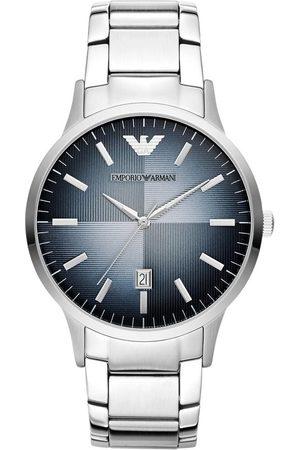 Emporio Armani Mænd Ure - Watch AR11182