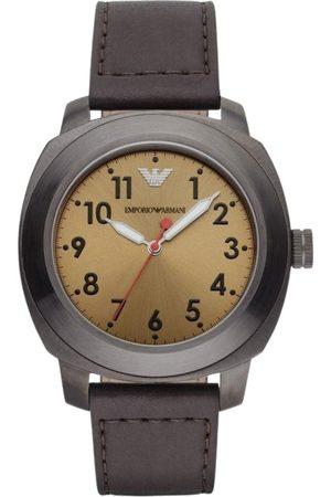 Emporio Armani Mænd Ure - Watch AR6058