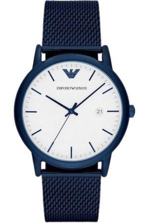 Emporio Armani Watch AR11025